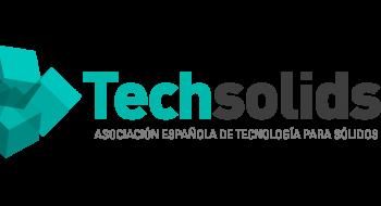 Vidmar is part of the Techsolids association