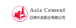 ASIA CEMENT
