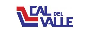 CAL DEL VALLE