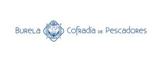 COFRADIA DE PESCADORES