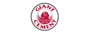 GIANT CEMENT