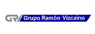 GRUPO RAMON VIZCAINO