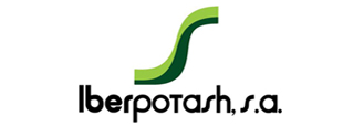 IBERPOTASH