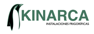 KINARCA