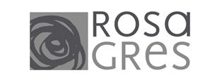 ROSA GES