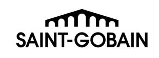 SANT GOBAIN