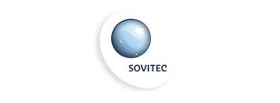 SOVITEC