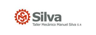 TALLERES MANUEL SILVA