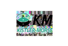 Vidmar distributors for Spain of Kristler Morse