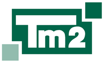 TM2 collaborates with Vidmar