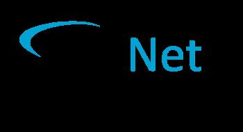 TRS.Net – Truck & Rail System
