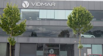New offices in Manresa