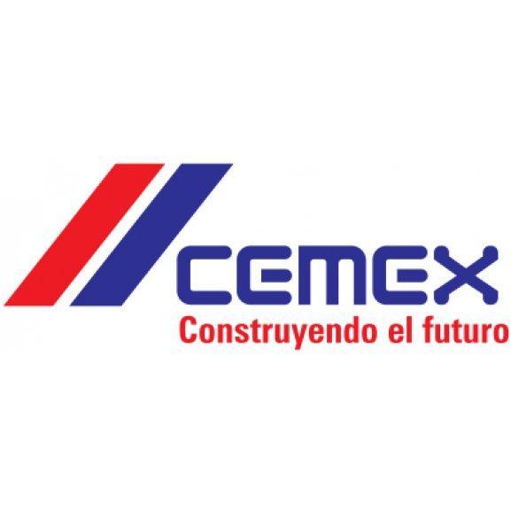 Awards Ceremony Cemex Mexico