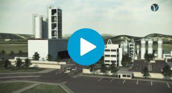 combustibles-alternativos-planta-cementera