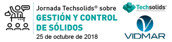 Banner Techsolids 2018