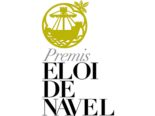 "Delivery of ""Eloi IV Navel Awards"" in Cardona"