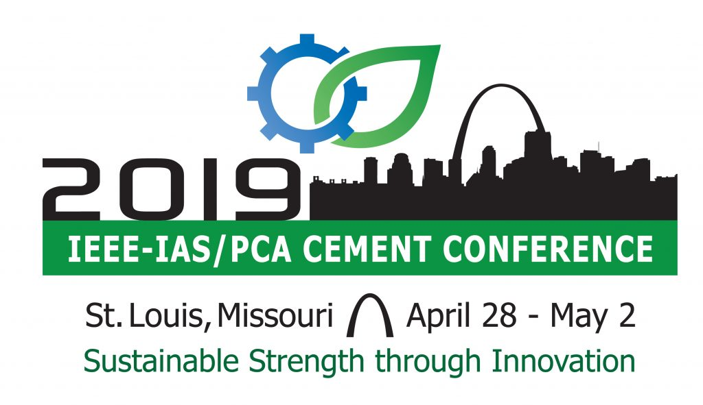 61st Annual IEEE-IAS/PCA Cement Industry Technical Conference