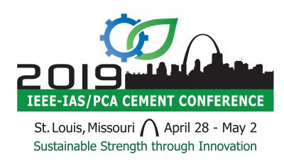 2019-IEEE-PCA_StLouis-Event-Logo-outline-3