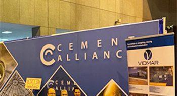 Resumen de la participación de Vidmar en Conferencia Técnica Anual IEEE-IAS / PCA