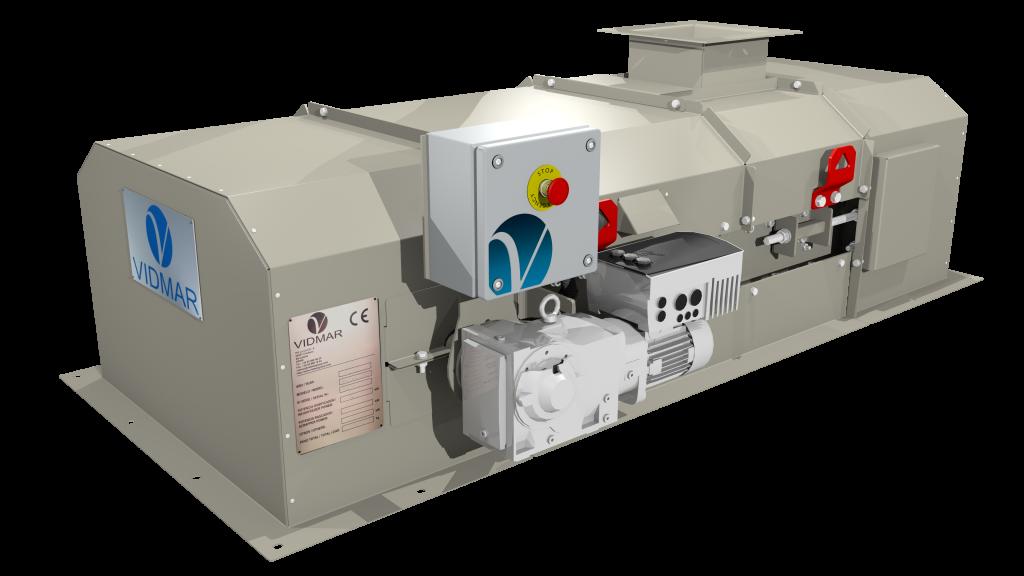 Concept-HG400