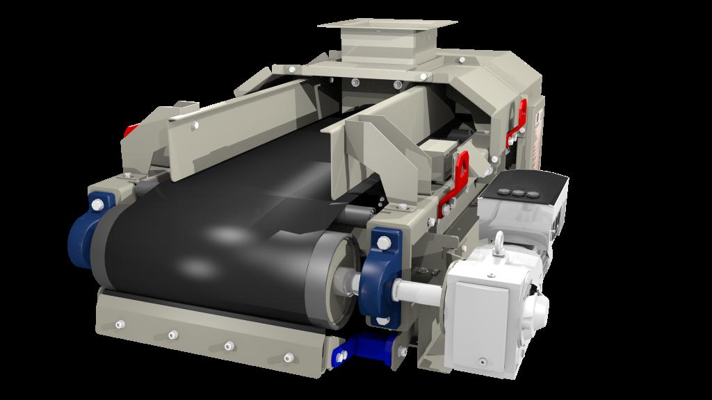Concept-HG400-Interior