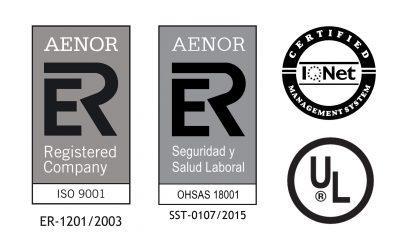 Logos-ISO