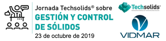 techsolids-conference