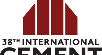 38th International Cement Seminar and Exhibition (Atlanta)