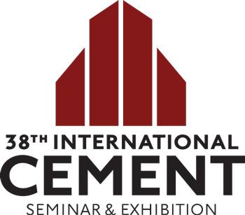38º Seminario y Exposición Internacional de Cemento (Atlanta)
