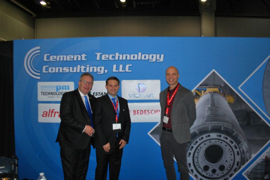 cement-seminar